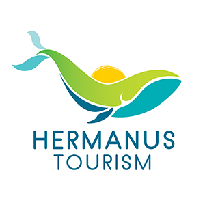 https://hornbillhouse.co.za/wp-content/uploads/2020/12/Hermanus-Tourism-1.jpg