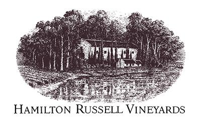 Hamilton Russel02